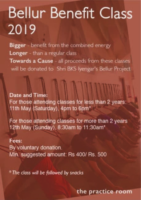 bellur+benefit+poster_2019_to+share