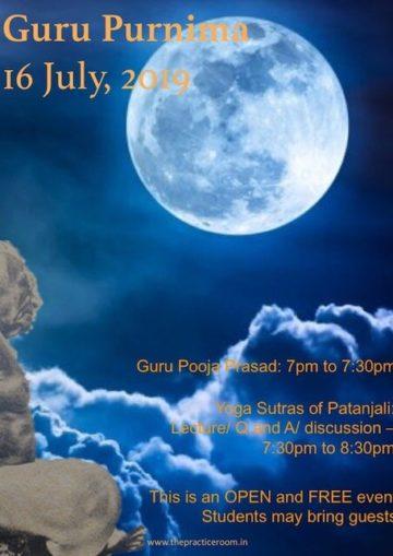 guru+purnima2019+poster